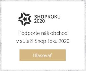 Hreuka Sutaz